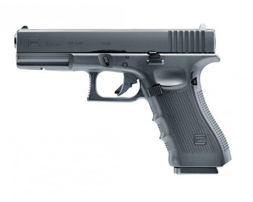 GLOCK 17 Gen4 airsoft pištolj-1