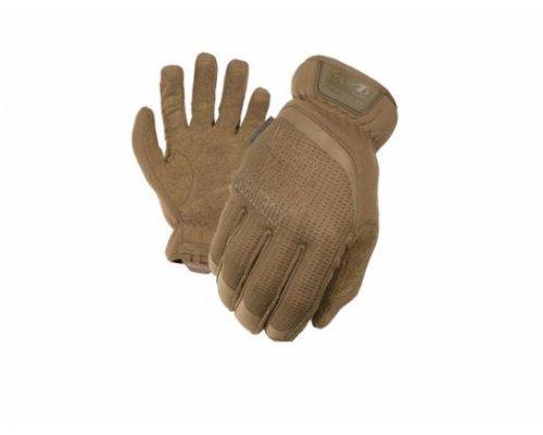 Mechanix Fastfit Coyote taktičke rukavice (L) -1