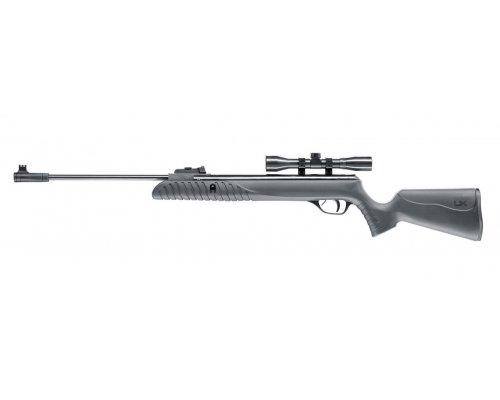 UX Syrix zračna puška-1