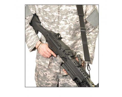 Sling OD GREEN remen za M249-1