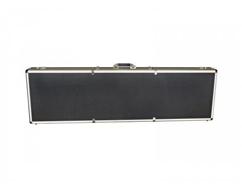 Alu-case kovčeg 13x38x131 cm-1