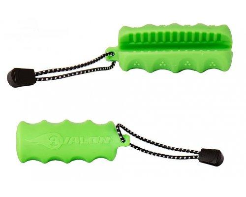 ARROW PULLER GRASPER GREEN-1