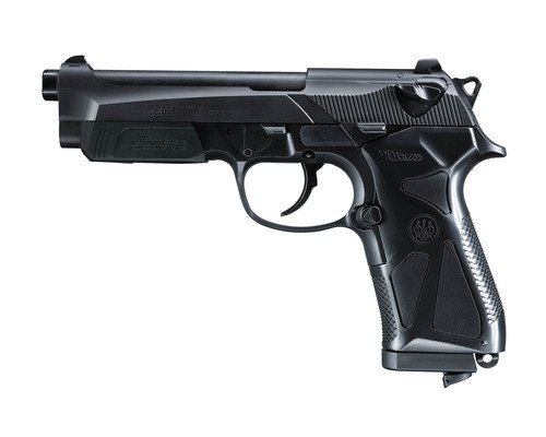 Beretta 90TWO airsoft pištolj-1