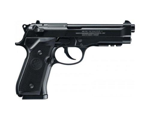 BERETTA M92A1 Zračni Pištolj-1