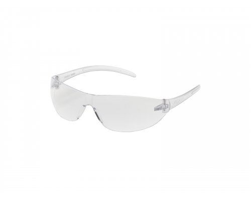 Zaštitne naočale prozirne-1