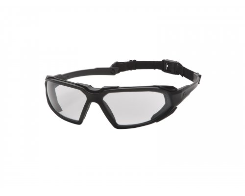 Zaštitne naočale-1