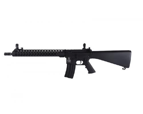 Colt M16 Keymod airsoft replika-1