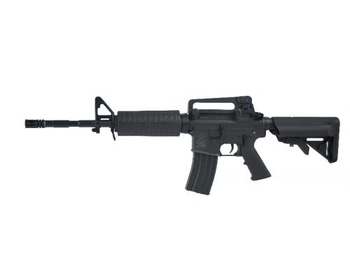 Colt M4 Carbine airsoft replika-1