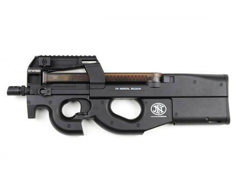 FN P90 AEG airsoft replika-1