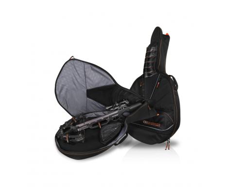 Easton Deluxe torba za samostrel -1