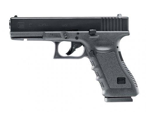 GLOCK 17 airsoft pištolj-1