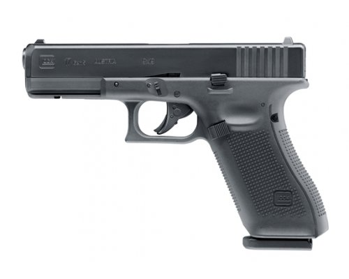 GLOCK 17 Gen5 Airsoft pištolj-1