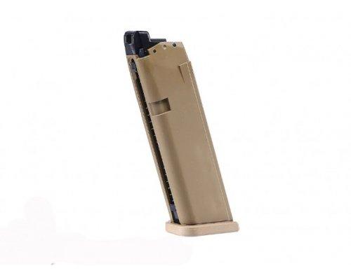 Spremnik za Glock 19X-1