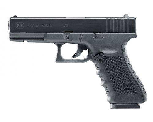 GLOCK 22 Gen4 zračni pištolj-1