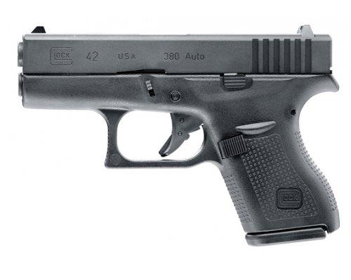 GLOCK 42 airsoft pištolj-1