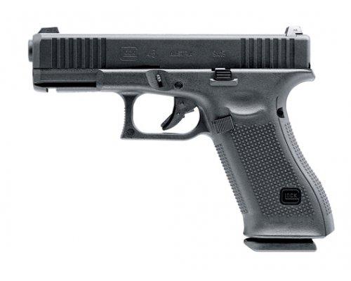 GLOCK 45 airsoft pištolj-1