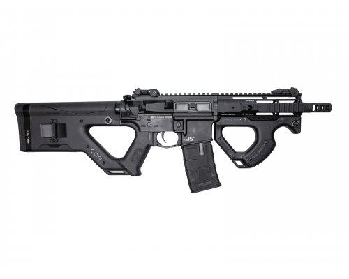 HERA ARMS CQR SSS airsoft puška -1