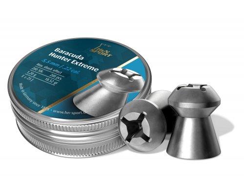 H&N BARACUDA HUNTER EXTREME 5.5mm-1