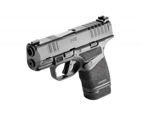 HS H11 9X19mm-1