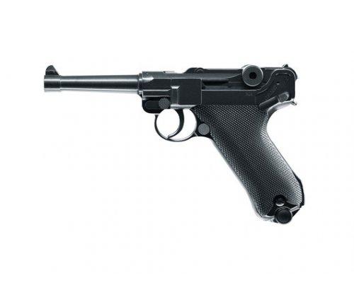 Legends P08 airsoft pištolj-1