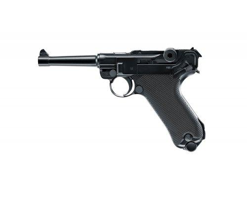 LEGENDS P 08 Zračni Pištolj-1