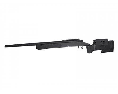 M40A3 spring AIRSOFT replika-1