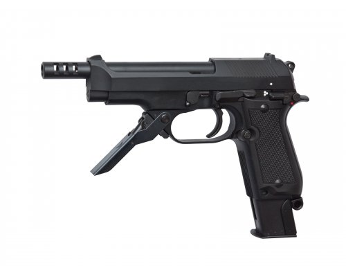 M93R II airsoft pištolj-1