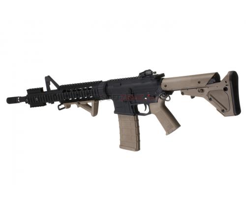 G&P Magpul Battle Rifle-1