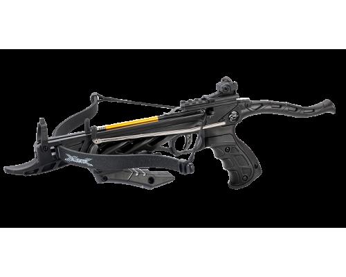 Samostrel MK-TCS1 ALLIGATOR-1