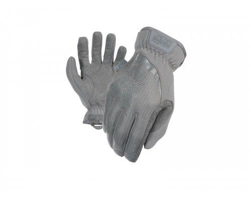 Mechanix Fastfit Wolf Grey taktičke rukavice (L)-1