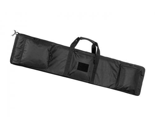 Padded Rifle Carrier torba 130cm-1
