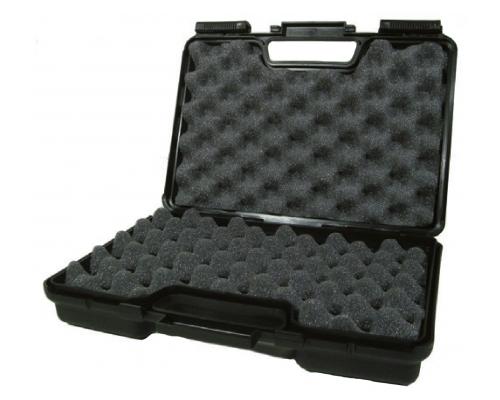 Cybergun kofer 29 x 18 x 5 cm-1