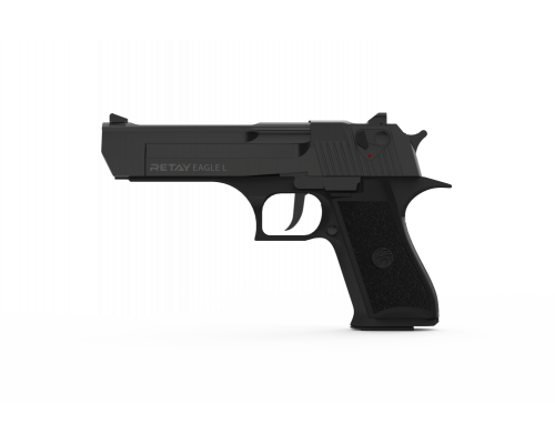 Retay Eagle L plinski pištolj -1