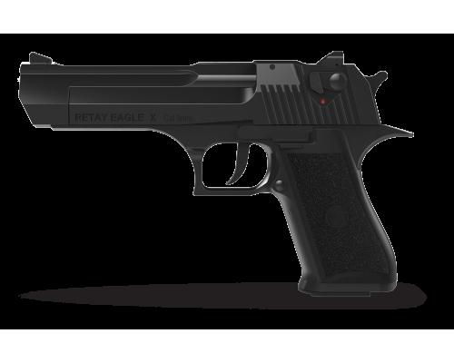RETAY EAGLE X plinski pištolj-1