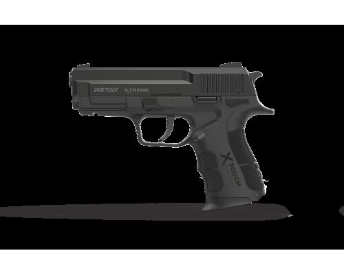 Retay XTREME plinski pištolj-1