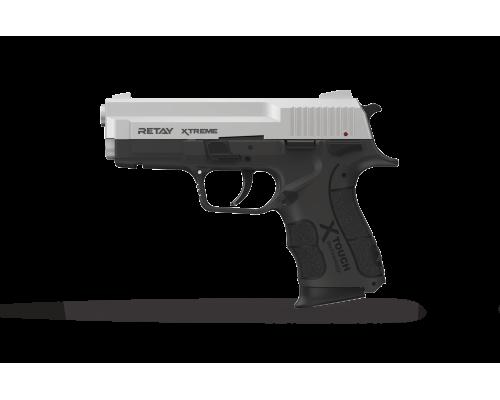 Retay XTREME plinski pištolj chrome-1