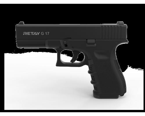 RETAY G17 plinski pištolj-1