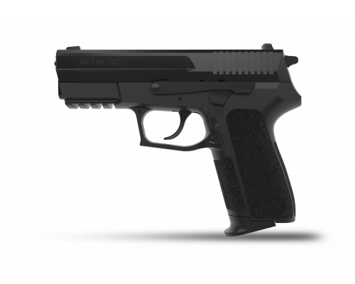 RETAY S2022 plinski pištolj-1