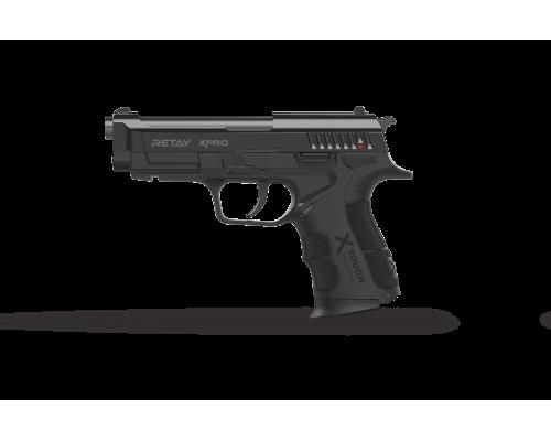 Retay XPRO plinski pištolj-1