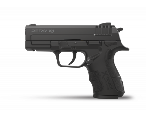 Retay X1 plinski pištolj-1