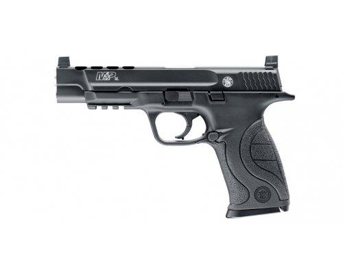 Smith & Wesson M&P9L zračni pištolj-1