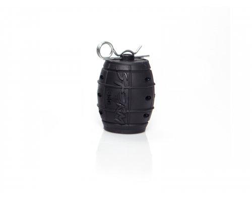 STORM RUČNA BOMBA 360 BLACK-1