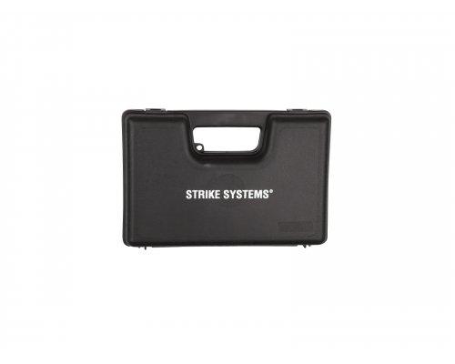 STRIKE SYSTEMS kovčeg 6X15X23-1