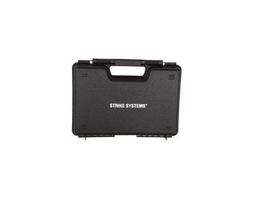 STRIKE SYSTEMS kovčeg 7X18X29-1