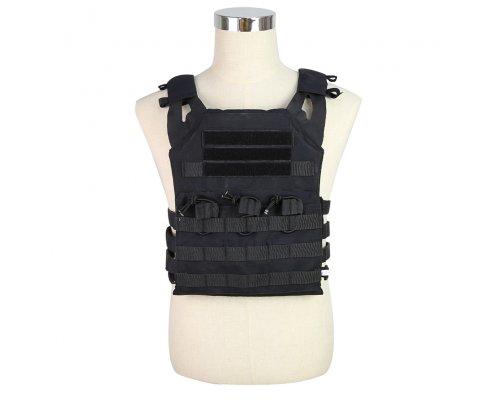 Swiss Arms JPC prsluk-1