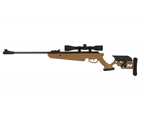 SWISS ARMS TG1 TAN zračna puška-1