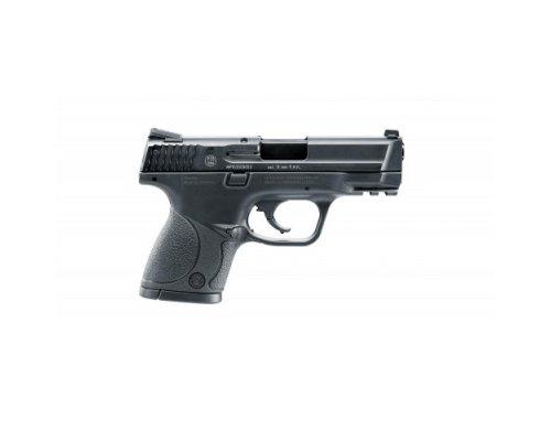 SMITH & WESSON M&P 9c Startno-Plinski Pištolj-1