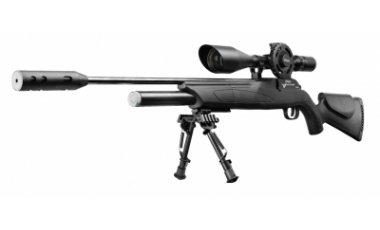 Walther Dominator 1250 FT 300 m/s PCP Zračna Puška --AKCIJA-- -5%-1