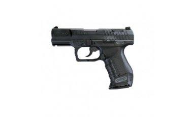 Walther P99 AS 9x19 --AKCIJA-- -10%-1