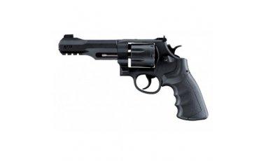 SMITH & WESSON M&P R8 Zračni Revolver-1
